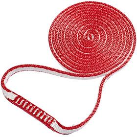 Salewa Dyneema Sling 120cm Red